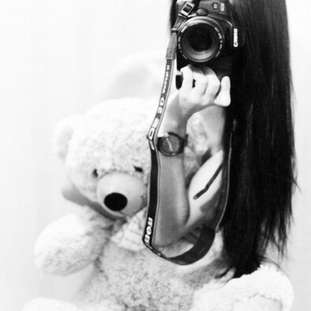 Фото красивой девушки одна и таже брюнетка 23 фотография