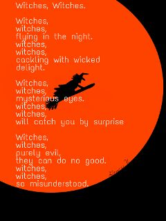 dcwitch