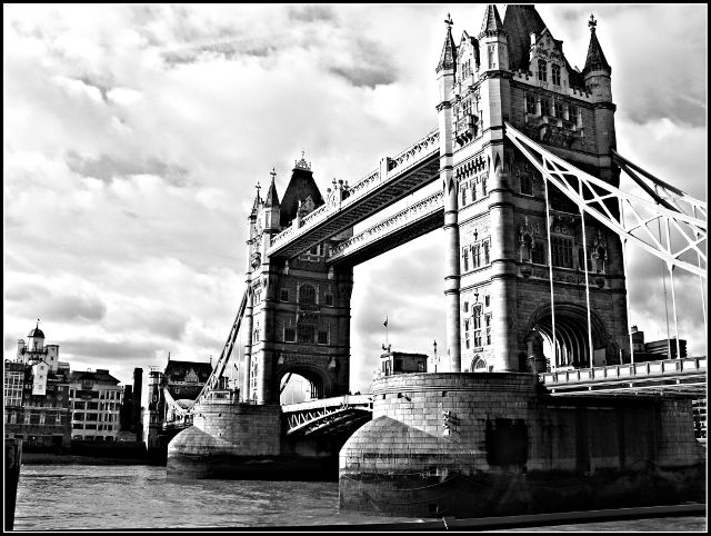 images of London