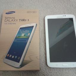 galaxy new 7 samsung tablet tab3