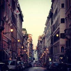 rom roma ilalia italien love