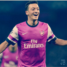 people ozil mesutozil