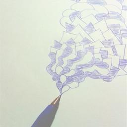 photography popart art pencil art