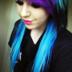 @fashion-hair-nails-
