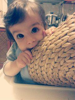 cute love people baby emotions