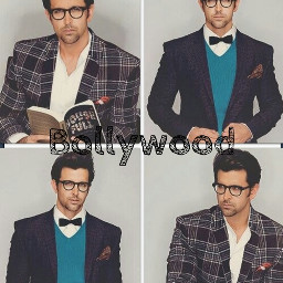 hrithik roshan love sexy cute dream