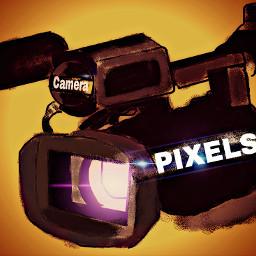 dccamera camera photography best camera top camera