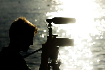 photography switzerland