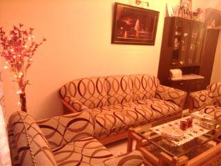 drawing room diwali