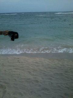 travel sea beach
