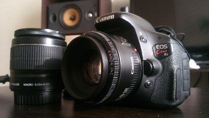 camera beautiful colorful love