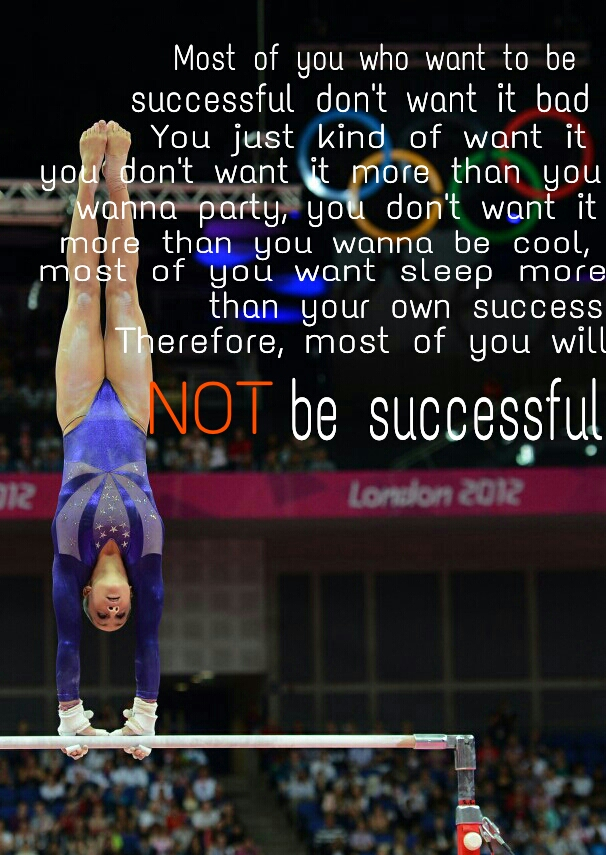 Watch This On Youtube Elite Gymnastics Why Do We Fall