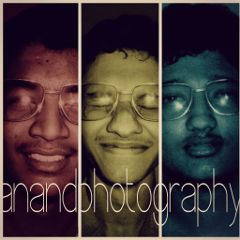 waplaughter colorful emotions love photography