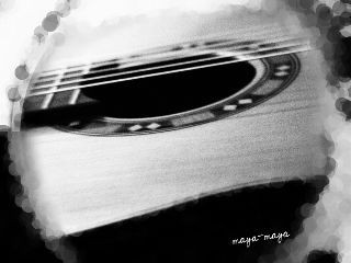 photography retro music old photo black & white